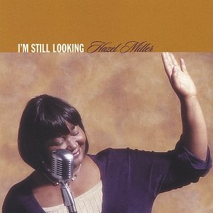 Image for 'I'm Still Looking'