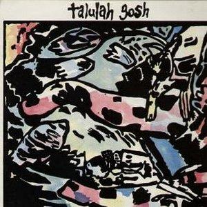 Image for 'Talulah Gosh'