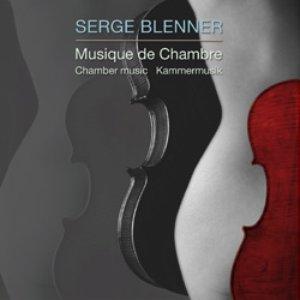 Image for 'Des Visages'