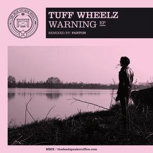 Image for 'Warning EP'