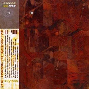 Bild für 'Remixes 98-2000'