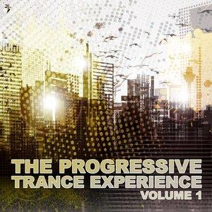 Image for 'The Progressive Trance Experience (Volume 1)'