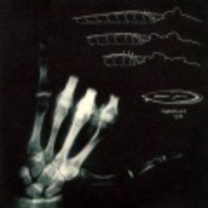 Image for '1998 Fanclub Single'