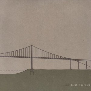 Image pour 'First Narrows'