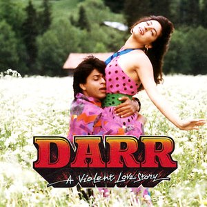 Image for 'Darr'