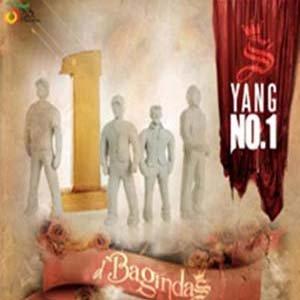 Image for 'Yang No.1'