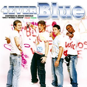 Image for '4ever Blue'