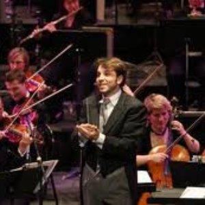 Image for 'Orchestre des Concerts Lamoureux'