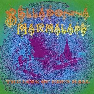 Image for 'Belladonna Marmalade'