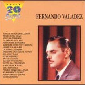Bild för 'Fernando Valadez'