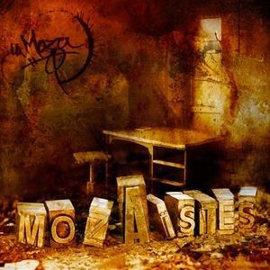 Image pour 'Moza�stes'