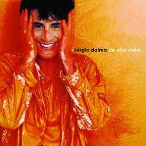 Image pour 'De Otro Color'