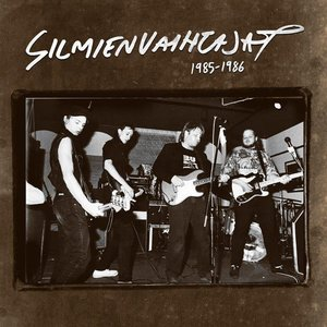 Image for 'Silmienvaihtajat'