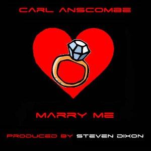 Bild för 'Marry Me (Single)'