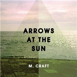 Image for 'Arrows at the Sun'