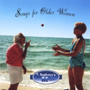 Image for 'Songs For Older Women'