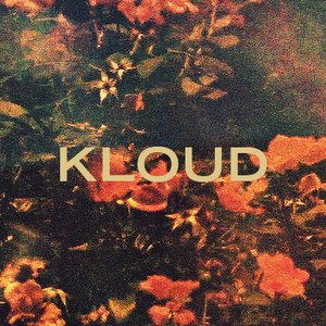 Image for 'Kloud'