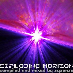 Image for 'Exploding Horizon'