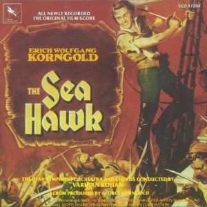 Bild för 'The Sea Hawk'