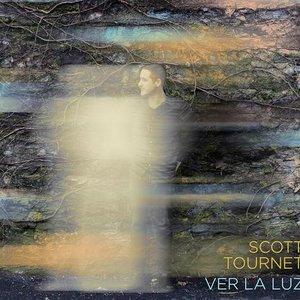 Image for 'Ver La Luz'