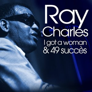 Image for 'I Got a Woman & 49 succès'