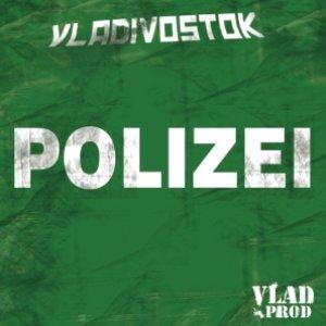 Imagem de 'Polizei'