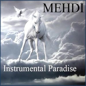 Image for 'Mehdi'
