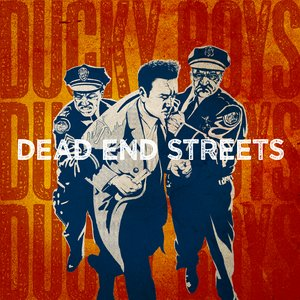 Image for 'Dead End Streets'