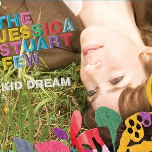 Image for 'Kid Dream'
