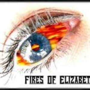 Image for 'Fires of Elizabeth'