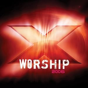 Image for 'X Worship 2006'