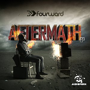 Image for 'Aftermath'