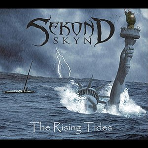 Image for 'The Rising Tides'