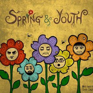 Bild för 'Spring And Youth'