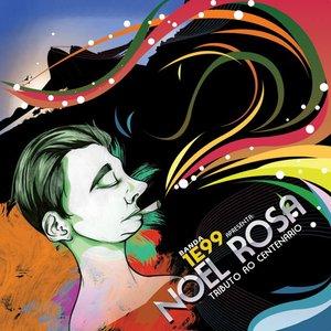 Bild für 'Tributo Ao Centenário de Noel Rosa'