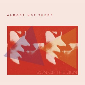 Image for 'Almost Not There'
