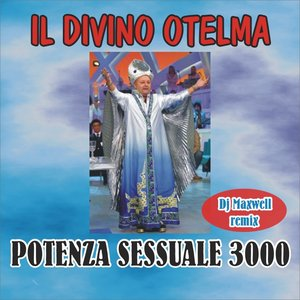 Image for 'Potenza sessuale 3000'