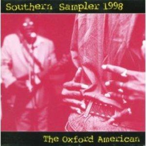 Bild för 'Oxford American: Southern Sampler 1998'