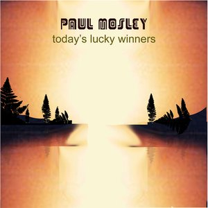 Image for 'Today's Lucky Winners EP'