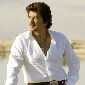 Image for 'Walid Toufic'