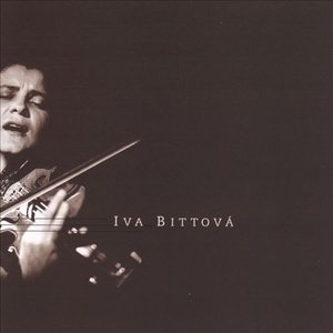 Image for 'Iva Bittová'