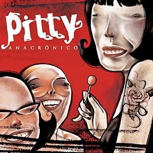 Image for 'Anacronico'