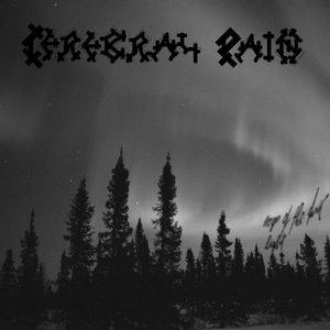 Image for 'Reign Of The Dark Light (Demo 4)'
