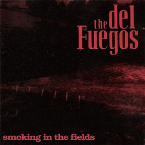 Image for 'Smoking in the Fields'