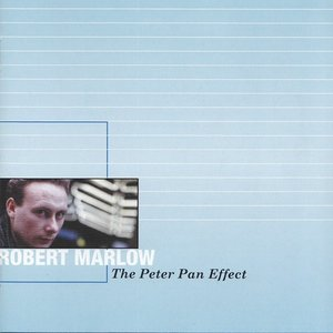 Image for 'The Peter Pan Effect'