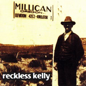 Image for 'Millican'