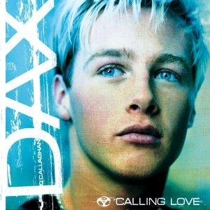 Imagen de 'Calling Love'