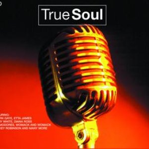Image for 'True Soul 3 CD Set'
