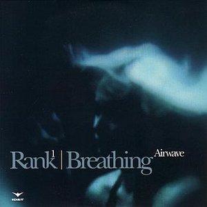 Image for 'Breathing Airwave'