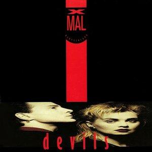 Image for 'Devils'
